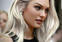 Tara Hair