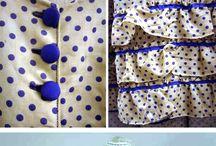 Abbigliamento XIX Secolo / 19th Century Clothing