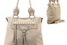 purses love it