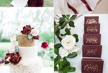 Aski wesele