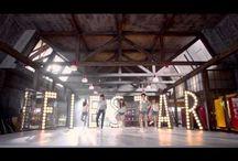 FIESTAR-MV