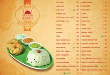 South Indian Breakfast Menus / Maruthi A/c Restaurant. Based at Tirunelveli, we, Sri Jankiram Hotels are counted among premier hotels in Tamil Nadu for justifying the hospitality and warmth in real sense. Every service offered by the hotel carries true essence of cultural heritage of South India.