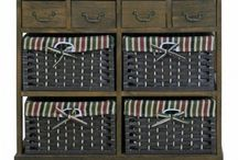 Home Cabinet Storage Unit Cupboard