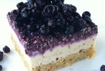 Cheesecake vegan gluten free