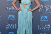 21st CRITICS CHOICE AWARDS 2015