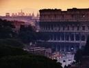 ROME, ROME!