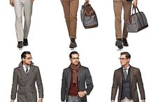 MEN FASHION / mens_fashion