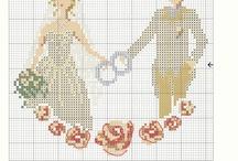 matrimonio e anniversari