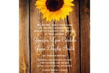 Joys wedding ideas