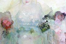 ART - Francoise Adela Felice