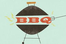 BBQ recipes / by Vanessa Bennink