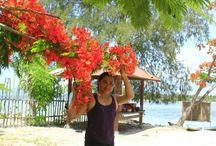 Gili Sudak - Lombok
