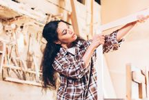 Das Knauber Universum / Werden Sie Teil des Knauber-Universums:  Überzeugen Sie uns mit einem Ihrer DIY- oder Bastelprojekte und senden Sie uns Ihre Step-by-Step-Anleitung inklusive Fotos bis zum 31. August 2017 an maike.hagedorn@knauber.de. Unter den besten Einreichungen wählen wir unseren zukünftigen Markenbotschafter aus.  Wir freuen uns auf Ihre Einsendung!