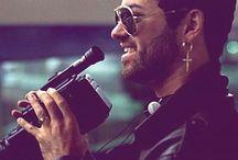 George Michael ♥
