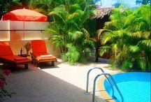 Phuket Holiday Homes
