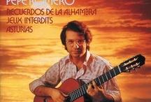 Guitar / by Susanna Romero-Reiss