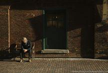 Street Photography / Street Photography by Thiago Albuquerque