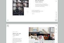 Design — Layouts