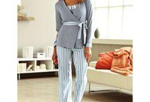 Pyjama :)