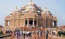 West India Packages / West India Package Tours, Package tours in Maharashtra and Gujarat. Customized holiday packages in West India with Sam San Travels