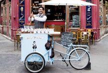 ford bicicleta