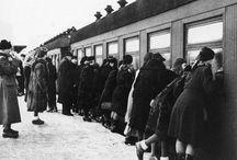 FINLAND WW2