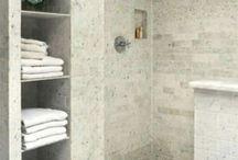 Ιδέα για μπάνιο για καινούριο σπιτι