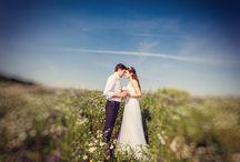 Reportage Matrimonio / Reportage Matrimonio Roma, guarda le nostre foto su http://www.imagestudio.com/reportage-matrimonio-roma-wedding-anna-alessandro/ e scegli il fotografo per le tue nozze.