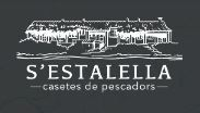 La FInca / El Agroturismo en Mallorca de la Finca s'Estalella se ubica en el Poblado de Pescadores de Sa Punta de s'Estalella en Mallorca http://www.casitasdepescadores.com/