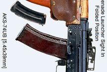 Lőfegyver