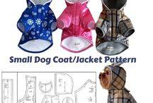roupas pra cachorros