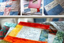 Wedding ideas / by Theresa Stewart Stevens