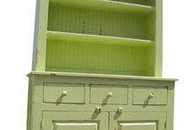 Green / by Fable Porch Furniture