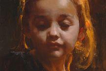malarstwo/painting