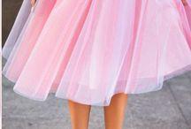 -> Pinkie Pinkie Little Pie