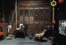 R / Alsghara / Room