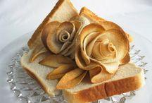 Bread Creations