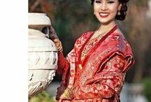 Wedding Bridal Inspo