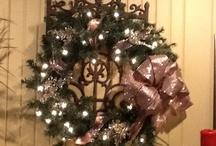 Christmas / Good ideas and fun stuff / by Jan Love