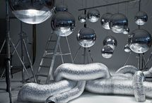 TOM DIXON products
