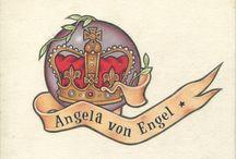 angelavonengel