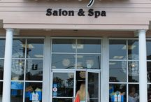 "Beautiful Salon / ""For the love of Beauty"""