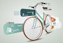 Creative Infographics and Presentations