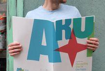 Aruba Branding