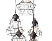 Lamput ja valaistus