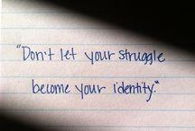 ~Quotes