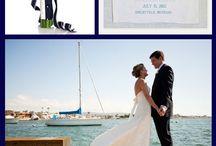 boda nautica