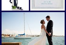 Wedding decorations / Wedding
