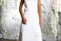 Bridal / www.hilarymorgan.com