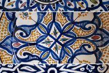 Morocco Designs